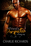 The Priest's Perspective (A Loving Nip Book 14)