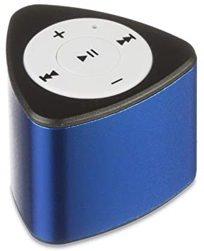 KitSound - Mini Reproductor MP3 (Compatible con Tarjeta ...