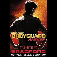 Bodyguard: Ambush (Book 3) (English Edition)