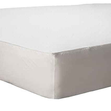 spring collections bed grande l imagea box covers protector sos boxspring bug mattress cover