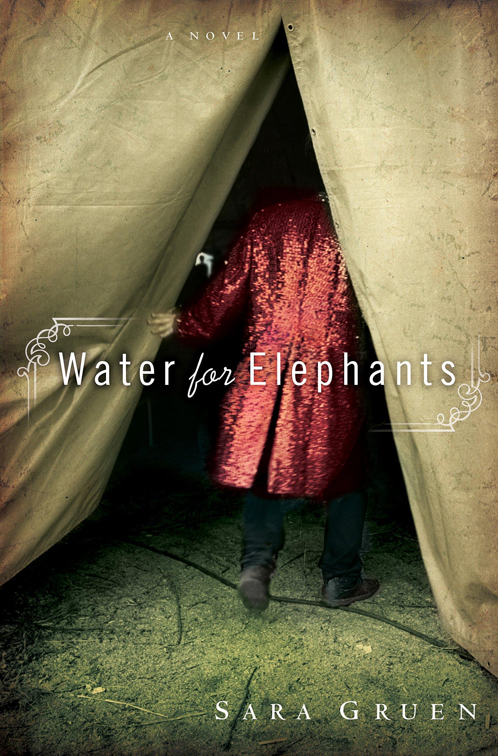 Download Water for Elephants: A Novel ebook