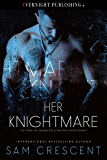 Her Knightmare (English Edition)
