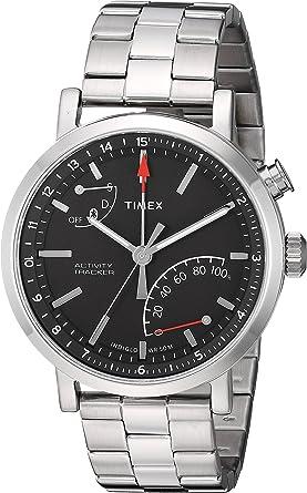 Reloj - Timex - Para - TW2P99000: Amazon.es: Relojes