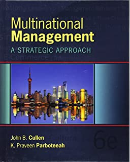 Understanding business ethics 9781506303239 business ethics books multinational management fandeluxe Images
