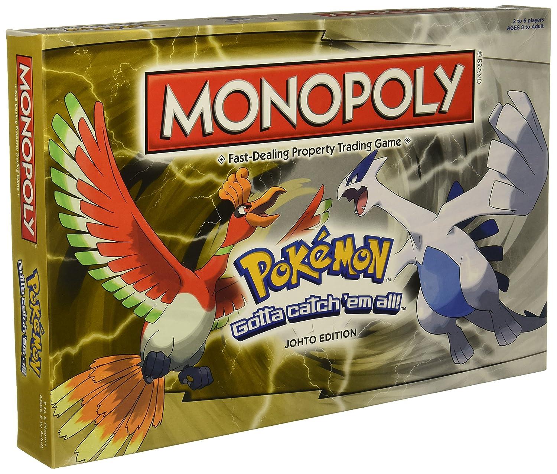 Monopoly Pokemonhttps://amzn.to/2Psrig2