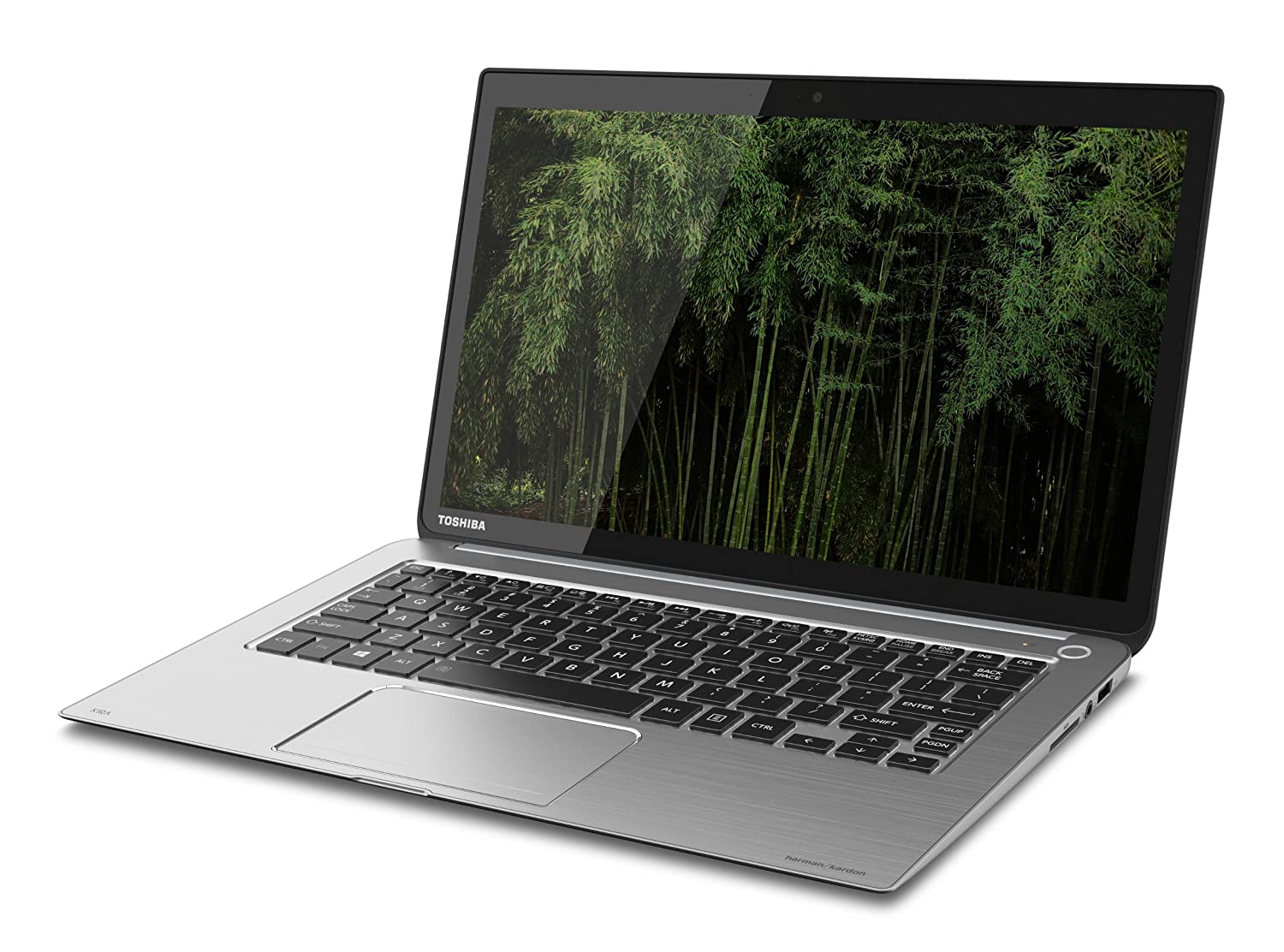 TOSHIBA KIRABOOK 13 I5S TOUCH FUNCTION KEY DRIVER DOWNLOAD (2019)