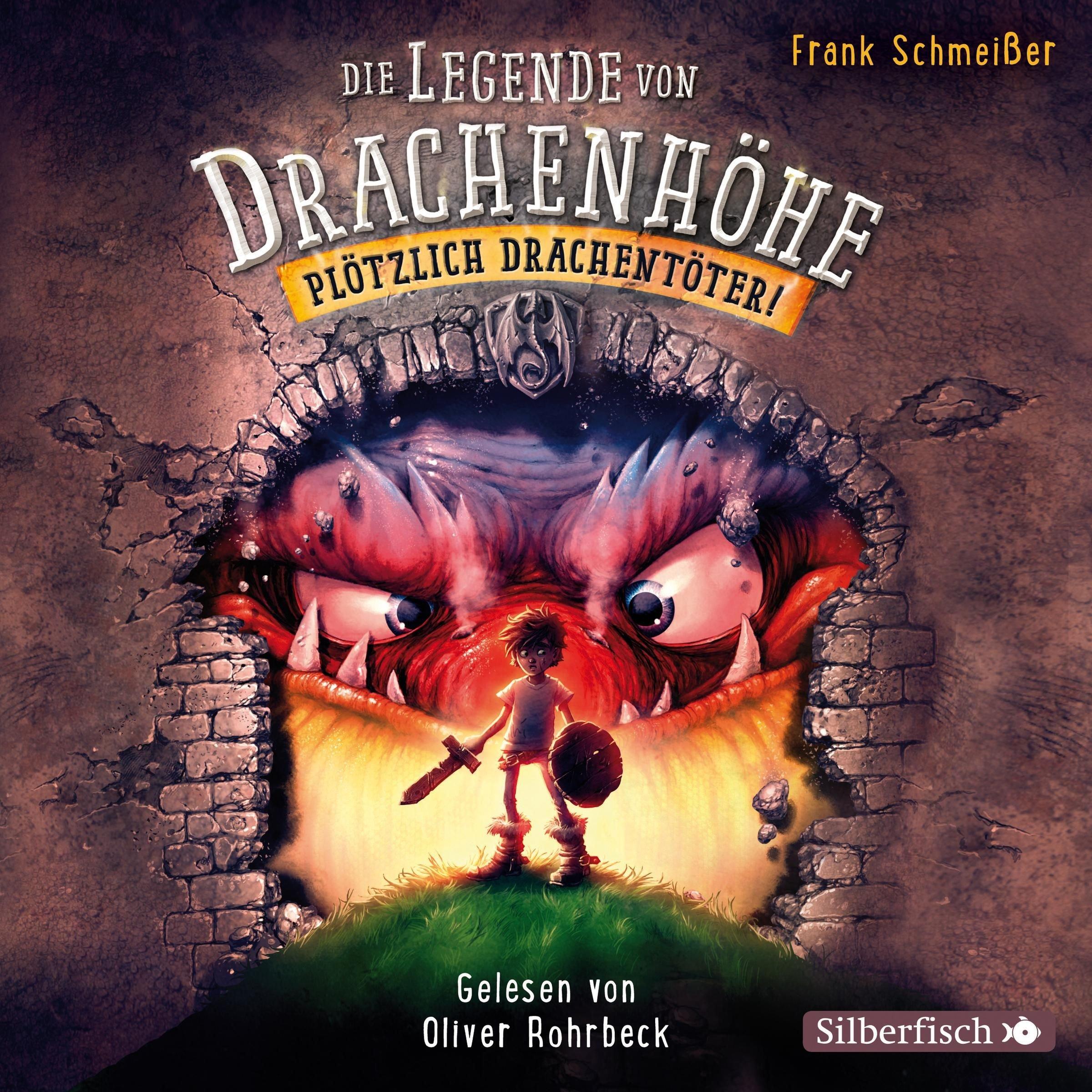 pltzlich-drachentter-3-cds-die-legende-von-drachenhhe-band-1