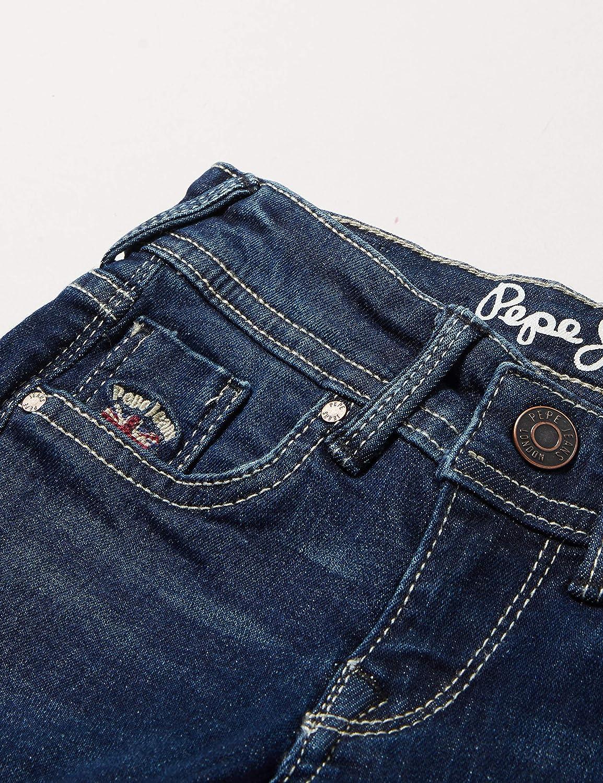 Pepe Jeans Emerson Jeans Gar/çon