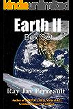 Earth II - Box Set
