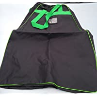*NEW* Large JL Golf Waterproof Electric Trolley Cover takes motocaddy clicgear Powakaddy Hillbilly bag