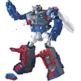 Transformers Generations Fortress Maximus Action Figure