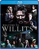 Welcome To Willits [Blu-ray]