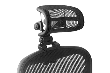 Amazon Com Headrest For Herman Miller Aeron Chair H3 Standard By