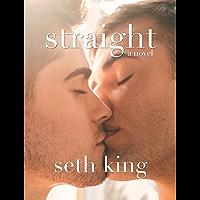 Straight (English Edition)