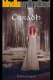 Curadh (La Trilogia dell'Apocalisse Vol. 2)