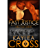 Fast Justice (DEA FAST Series Book 6)