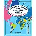 Mapas y atlas