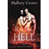 Raise Hell (The Bewitching Hour Book 5)