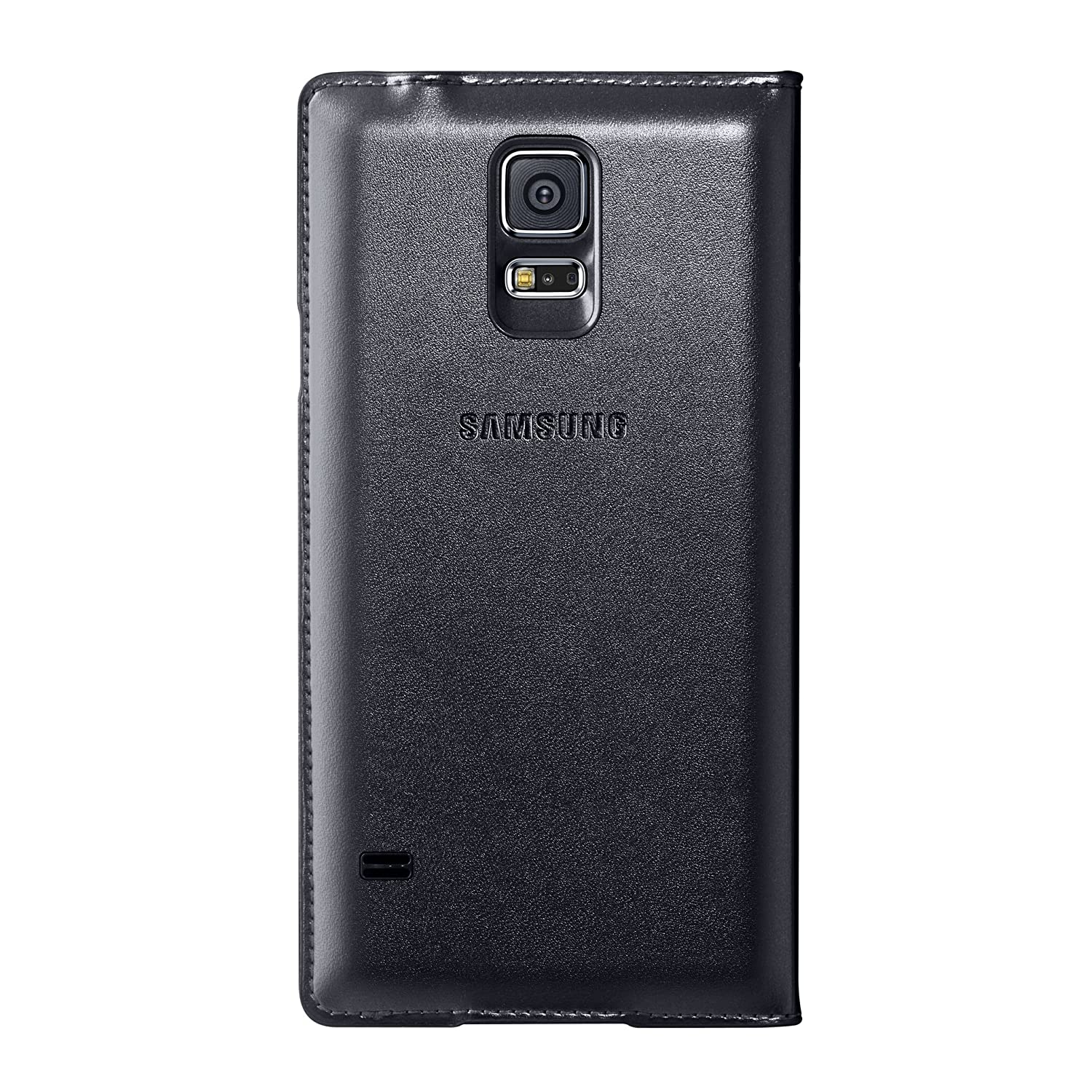 samsung s view flip cover for samsung galaxy s5 retail packaging blacksamsung s view flip cover for samsung galaxy s5 retail packaging black amazon ca cell phones \u0026 accessories