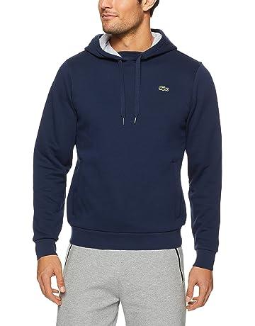c1c1b7541 Men's Hoodies | Amazon.com.au