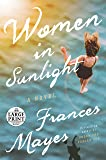 Women in Sunlight (Random House Large Print)