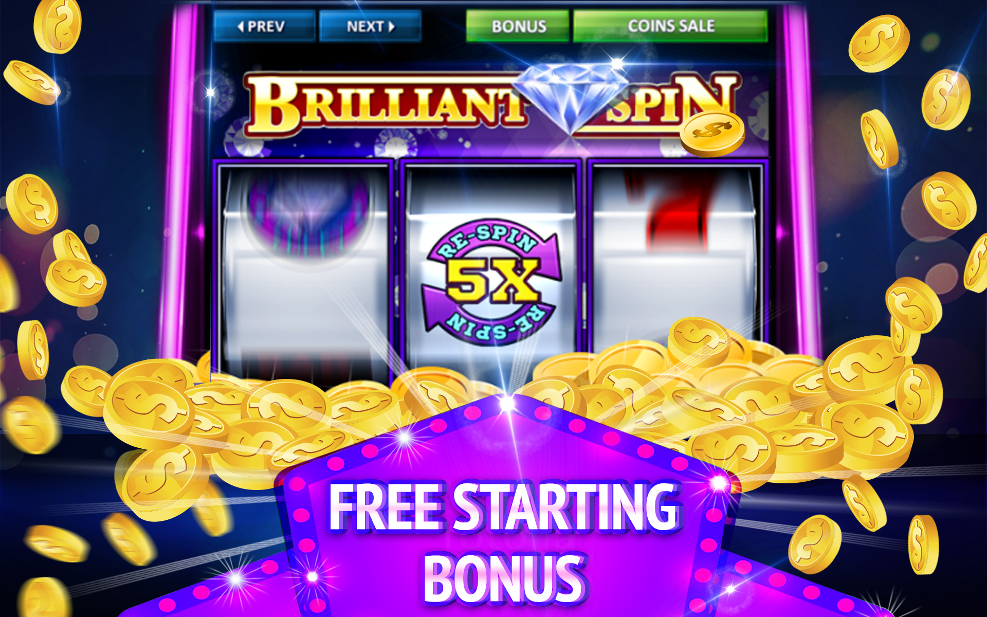 champagne slot machine free download