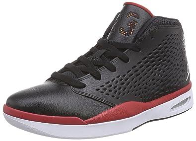 sélection premium 7d1fd c489e Nike Jordan Flight 2015, Chaussures spécial Basket-Ball pour ...