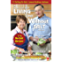 Living Well Without Salt 116 Recipe Addendum (No Salt, Lowest Sodium Cookbooks)