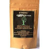 ETHERIC Bhringraj Powder for Hair