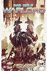 Pop Kult Warlord (Soda Pop Soldier Book 2) Kindle Edition
