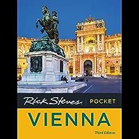 Rick Steves Pocket Vienna (Rick Steves Travel Guide)