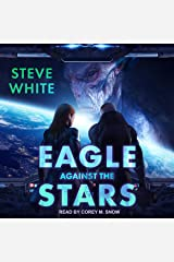 Eagle Against the Stars: Stars, Book 1 Audible Audiobook