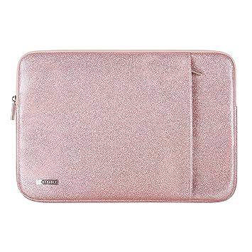 Amazon.com: Comfyable - Funda impermeable para MacBook Pro y ...