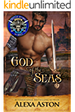 God of the Seas: Pirates of Britannia Connected World