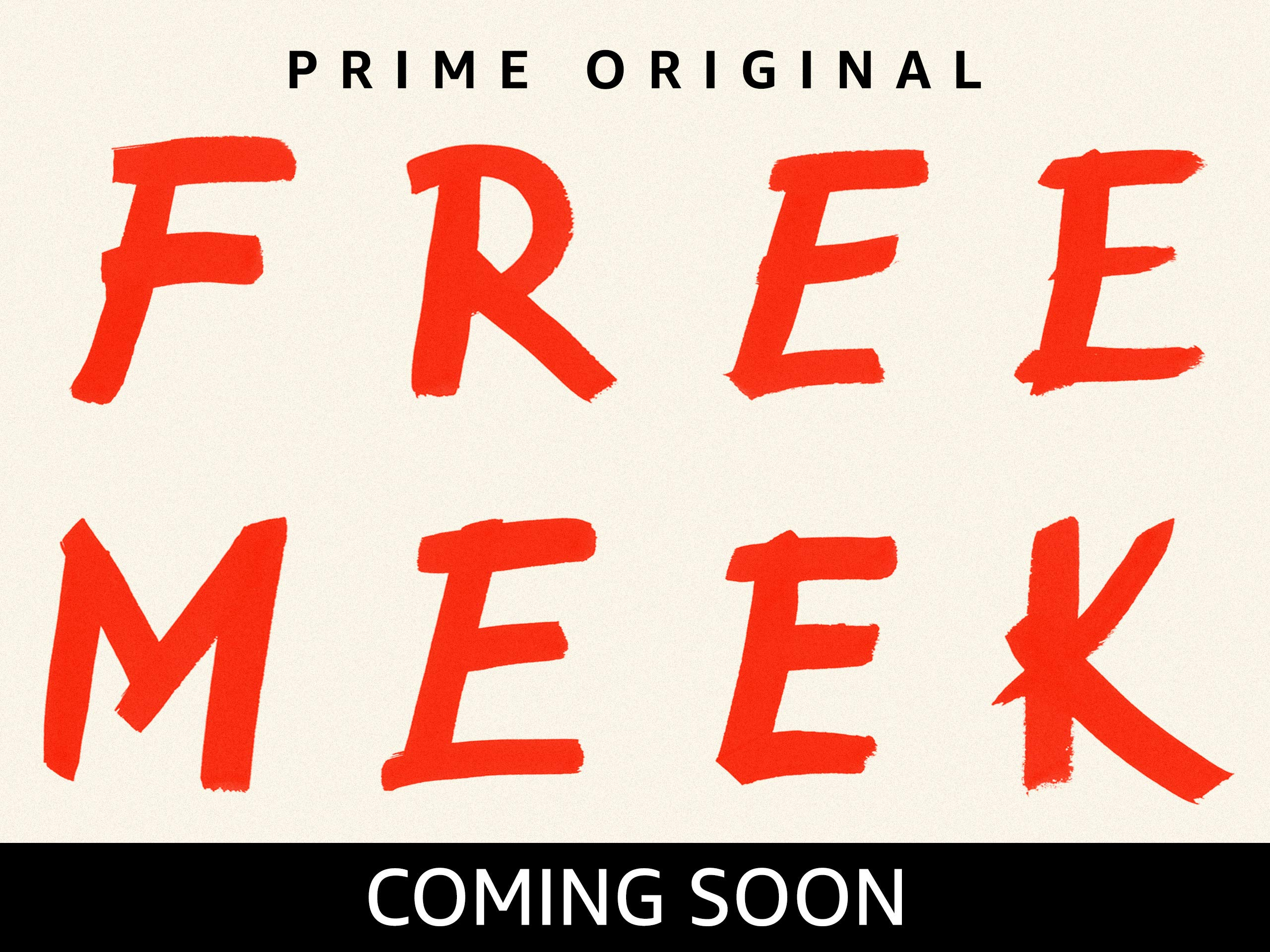 6985f847 Amazon Prime Video: Coming Soon to Prime Video