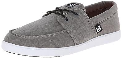 Amazon.com  DC Men s Hampton TX SE Skate Shoe 2f8c532a53