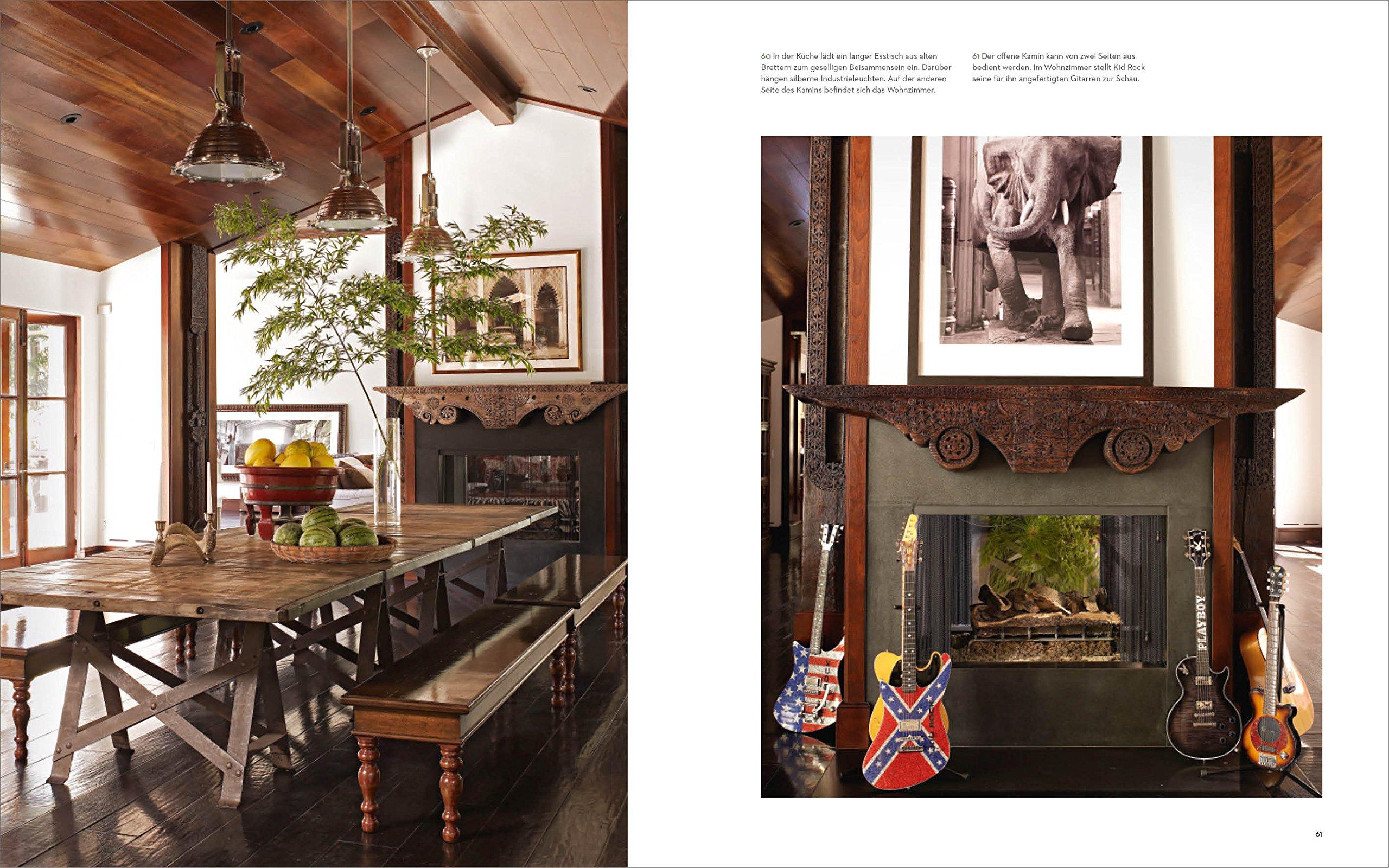 Atemberaubend Großküche Design Brooklyn Ny Zeitgenössisch - Ideen ...