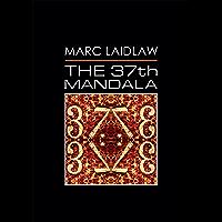 The 37th Mandala (English Edition)