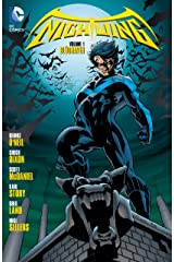Nightwing (1996-2009) Vol. 1: Bludhaven Kindle Edition