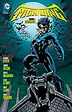 Nightwing (1996-2009) Vol. 1: Bludhaven