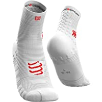 COMPRESSPORT Pro Racing Socks v3.0 Run High Calcetines