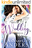 Hell's Wedding Bells: (Novella) (Devilish Debutantes Book 7)