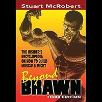 Beyond Brawn, 3rd Ed (English Edition)