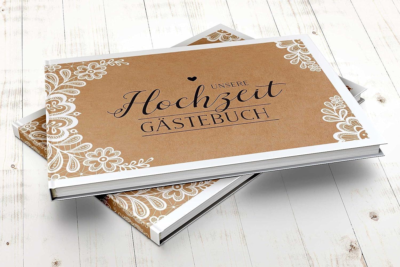 Best Of Gästebuch Hochzeit Spruch Brautpaar Bilder Zu