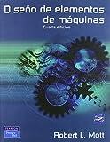 Diseño de elementos de máquinas