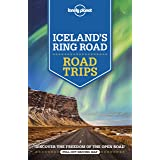 Lonely Planet Iceland's Ring Road 2 (Road Trips)