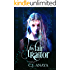 My Fair Traitor: Allies Of The Fae Realm Fated Mates Romance (Paranormal Misfits Book 2)