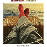 Prick of the Litter (Vinyl)