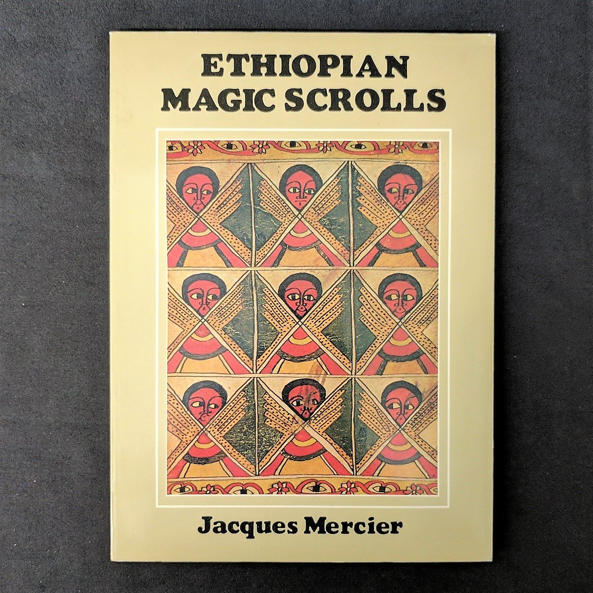 ethiopian-magic-scrolls-english-and-french-edition