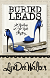 Buried Leads (A Headlines in High Heels Mystery Book 2)